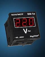 Вм-1М Вольтметр DigiTOP