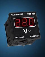 Вольтметр Вм-1М DigiTOP