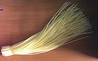 Кембрик резиновый 100 шт