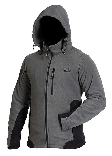 Куртки Norfin