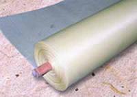Рулонный стеклопластик Рст-420 Х