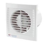 Осевой вентилятор Вентс 100 СИЛЕНТА-С (VENTS 100 СИЛЕНТА-С)
