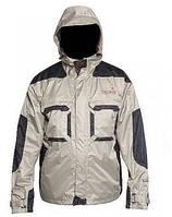 Куртка для рыбалки и активного отдыха Norfin Peak Moos 01 р.S, M,L,XL,XXL,XXXL