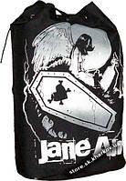 Рюкзак Jane - Air