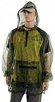 Куртка антимоскит. Norfin 03 р.M, L, XL,XXL