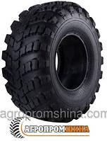 Грузовая шина Белшина 1300-530-533 ВИ-3, 12 нс (530/70 R21 TT 156F)