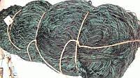 Рыболовное сети полотно из нити 29в3 150на100