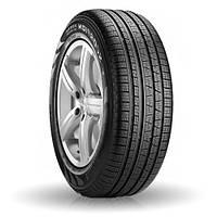 Шины Pirelli Scorpion Verde All Season 275/45R21 110W XL (Резина 275 45 21, Автошины r21 275 45)