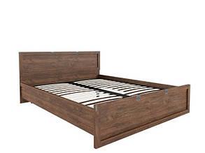 Кровать (каркас) Ричард (Гербор ТМ), фото 2