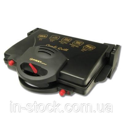Гриль электрический First F 5330