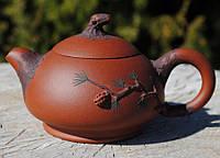 Исинский Чайник #102        (180 Мл), фото 1