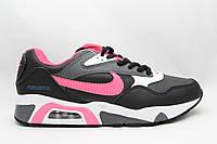 Кроссовки  подростковые Nike AirMax