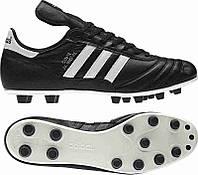 Мужские футбольные бутсы ADIDAS COPA MUNDIAL 015110
