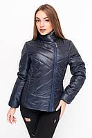 Куртка демисезонная Паркет Х-18
