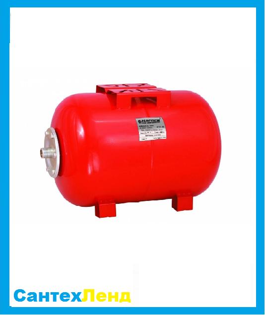 Гидроаккумулятор Насоси+ HT 24