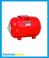 Гидроаккумулятор Насоси+ HT 24, фото 1
