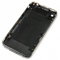 Корпус iPhone 3 / 3gs