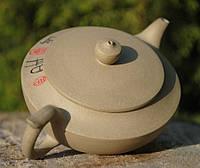 Исинский Чайник #104    (180 Мл), фото 1