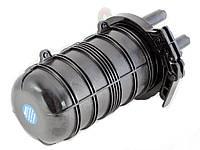 Муфта оптическая FOSC-SPM106/12-1-6