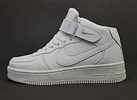 Кроссовки Nike AF1, фото 1