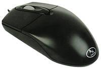Мишка A4 OP-720 USB
