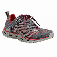 Кроссовки Eddie Bauer Men's Flash Amphib Gray Smoke