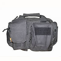 Сумка Laptop Mini Bag Black