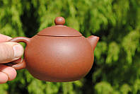 Исинский Чайник #109    (200 Мл)