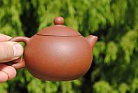 Исинский Чайник #109    (200 Мл), фото 1