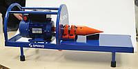 Дровокол электрический винтовой Sadko ES-2200