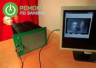 Разработана видеокамера, работающая в постоянном режиме и не требующая подзарядки