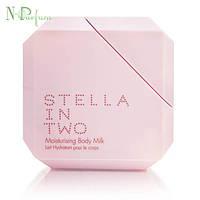 Stella McCartney Stella in Two Peony - Туалетная вода (тестер) 50 мл