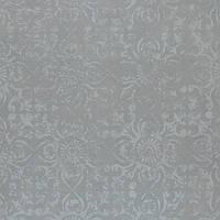 Керамогранит STILE CEMENT Декор GRIGIO ZRXF8D 60х60 см