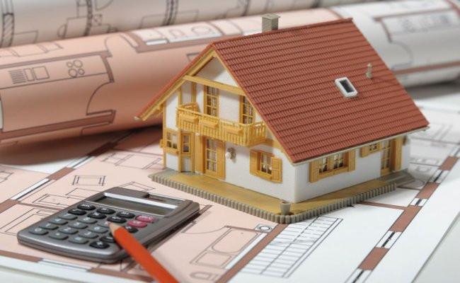 Экспертная оценка объектов в материальной форме - ТОВ НВП Стандартднепр в  Днепре c155f3723cc