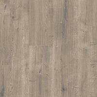 Ламинат Loc Floor Basic LCF 084 Дуб серо-коричневый (тёмно-серый) (LCA 084)