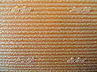 Резина подметочная Лонг-Лайф цвет натурал