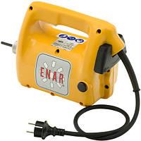 Вибратор глубинный электрический ENAR AVMU 220 В