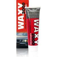 Полироль абразивная ATAS Waxy 2000 abrasiva 150мл