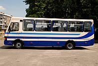 Автобус   БАЗ А079.53, фото 1