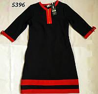 Платье для девочки -подростковое