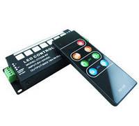 Контроллер однозональный с пультом CT326-RF