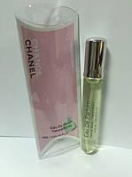 Мини парфюмерия женская Chanel Chance Eau Fraiche 20 ml DIZ