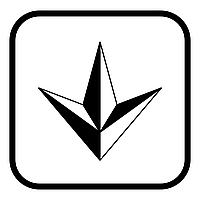 ISO, сертификаты, декларации соответствия на производство и продукцию