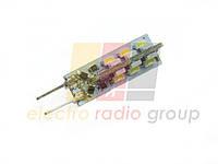 Светодиодный модуль G4W3014-24L (автомобильная пальчиковая LED лампа) на SMD3014