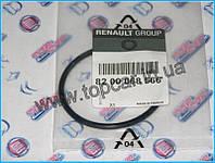 Прокладка дроссельной заслонки (тонкая) Renault Megane II  RENAULT ОРИГИНАЛ 8200068566