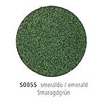 Термоплівки флок Siser STRIPFLOCK emerald ( термоплівки Сисер СТРИПФЛОК смарагдовий )