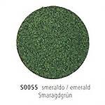 Термопленки флок Siser STRIPFLOCK emerald ( термопленки Сисер СТРИПФЛОК изумрудный )
