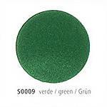 Термопленки флок Siser STRIPFLOCK green ( термопленки Сисер СТРИПФЛОК зеленый )