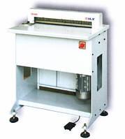 CK-600  Электрический перфоратор