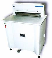 CKD-600  Электрический перфоратор